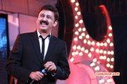 Recent Album Tamil Function Uttama Villain Audio Launch 9384