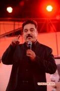 Recent Galleries Uttama Villain Audio Launch Tamil Movie Event 9562