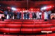 Tamil Event Uttama Villain Audio Launch Latest Pic 1606