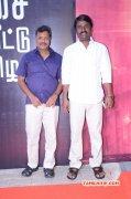 Tamil Event Uttama Villain Audio Launch Mar 2015 Stills 1988