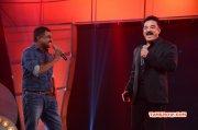 Tamil Function Uttama Villain Audio Launch New Galleries 5453