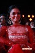 Tamil Movie Event Uttama Villain Audio Launch Pic 2842