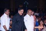 Uttama Villain Audio Launch Tamil Function Picture 9250