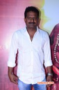Uttama Villain Audio Launch Tamil Function Recent Stills 4953
