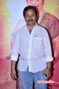 Uttama Villain Audio Launch Tamil Movie Event Latest Galleries 793