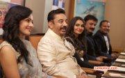 2015 Photos Tamil Movie Event Uttama Villain World Premiere In Dubai 7711
