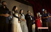 Event Uttama Villain World Premiere In Dubai 2015 Albums 3505