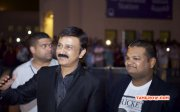 Function Uttama Villain World Premiere In Dubai May 2015 Image 914
