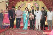 Nizhalgal Ravi And Gaundamani 588