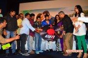 Latest Still Event Vaa Movie Pressmeet 6433