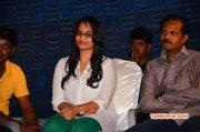 Stills Vaa Movie Pressmeet Tamil Function 2162