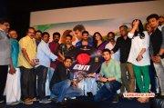 Vaa Movie Pressmeet Tamil Function New Stills 2519