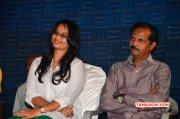 Vaa Movie Pressmeet Tamil Movie Event Apr 2015 Pictures 662