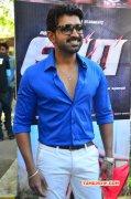 Vaa Movie Pressmeet Tamil Movie Event Recent Pic 7061