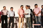 2015 Photos Tamil Movie Event Vaaimai Audio Launch 6015