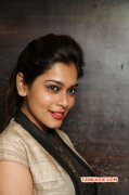 May 2015 Images Vaaimai Audio Launch Tamil Event 4029