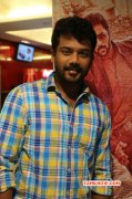 May 2015 Pictures Tamil Movie Event Vaaimai Audio Launch 6769