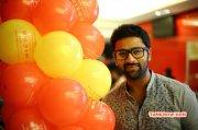 New Photo Tamil Movie Event Vaaimai Audio Launch 5964