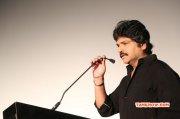 Recent Pic Tamil Event Vaaimai Audio Launch 4148