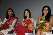 Vaaliba Raja Movie Audio Launch Photos 5776