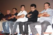Vaaliba Raja Movie Audio Launch Photos 779