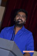 Event Vaalu Movie Success Meet Recent Gallery 8362