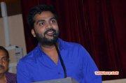 Tamil Event Vaalu Movie Success Meet Recent Gallery 9991