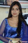 Nazriya Nazim At Vaayai Moodi Pesavum Audio 620