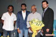 Vaayai Moodi Pesavum Audio Launch Photos 7431