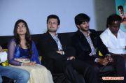 Vaayai Moodi Pesavum Movie Press Meet 6598