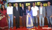 Vaayai Moodi Pesavum Movie Press Meet 7157