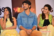 Apr 2015 Album Vai Raja Vai Film Pressmeet Tamil Movie Event 685
