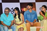 Latest Galleries Tamil Event Vai Raja Vai Film Pressmeet 4294