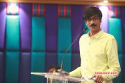Manobala At Vai Raja Vai Pressmeet 863