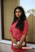 Pictures Vai Raja Vai Film Pressmeet Tamil Movie Event 1730