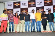 Tamil Event Vai Raja Vai Film Pressmeet Apr 2015 Pics 6936