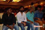 Tamil Event Vai Raja Vai Film Pressmeet Recent Images 6193