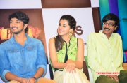 Tamil Movie Event Vai Raja Vai Film Pressmeet 2015 Albums 8627