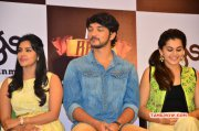 Vai Raja Vai Film Pressmeet Latest Images 6184