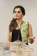 Vai Raja Vai Film Pressmeet Tamil Function Apr 2015 Pics 6118