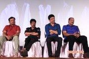 2014 Pictures Vai Raja Vai Movie Audio Launch Tamil Movie Event 4266