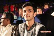 Album Vai Raja Vai Movie Audio Launch 5104