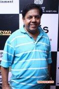 Dec 2014 Album Vai Raja Vai Movie Audio Launch Function 9837