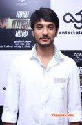 Gautham Karthik At Vai Raja Vai Audio Launch 334