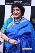 New Pic Tamil Movie Event Vai Raja Vai Movie Audio Launch 9116