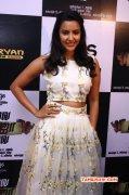 Priya Anand At Vai Raja Vai Audio Launch New Pic 120