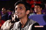 Recent Photos Vai Raja Vai Movie Audio Launch Tamil Event 6594