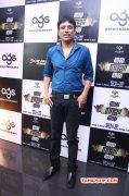 Sj Surya At Vai Raja Vai Audio Launch 81