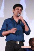 Sj Surya At Vai Raja Vai Audio Release 673