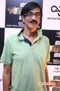 Tamil Event Vai Raja Vai Movie Audio Launch 2014 Photos 1407